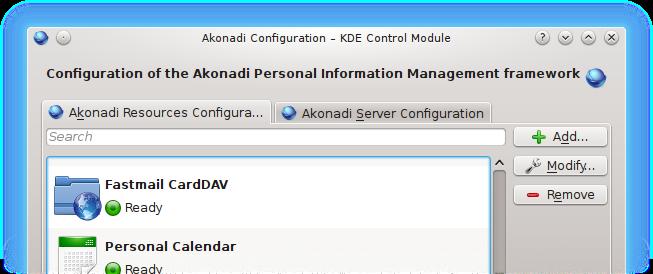 akonadi-config-header