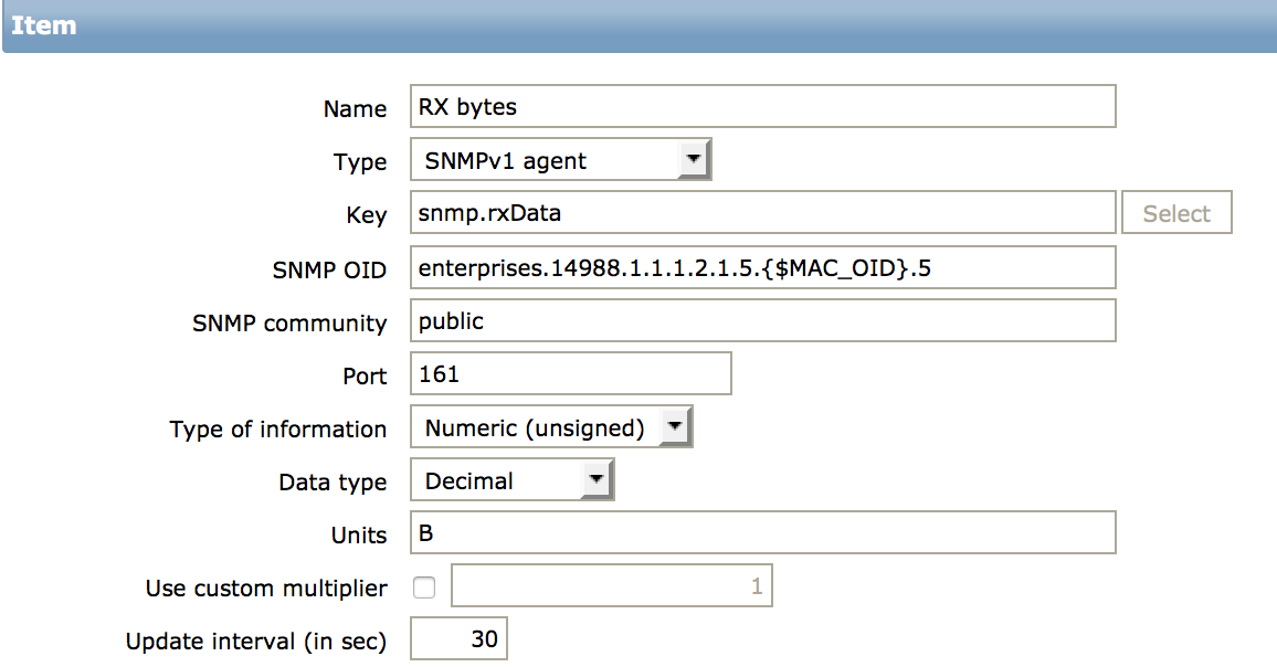 snmp_key_example