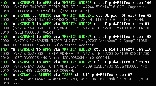 uvb5_aprs_packets